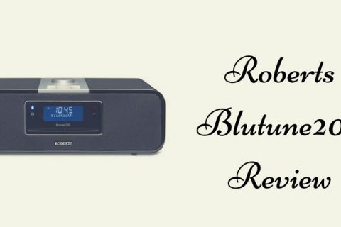 Roberts Blutune200 Sound System Review