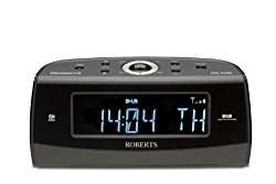best dab radio alarm clocks uk 2018 best radios
