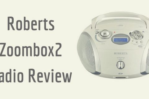 Roberts ZoomBox 2 Review
