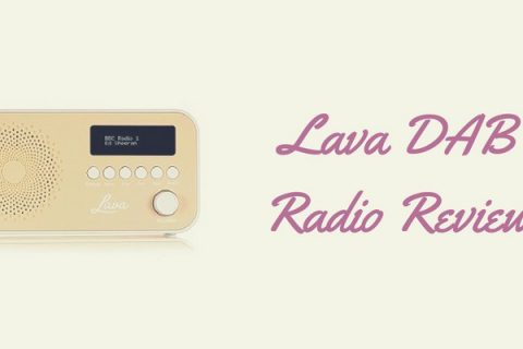 Lava DAB Radio Review