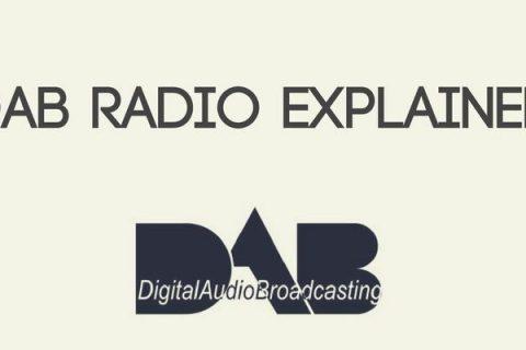 What Is DAB Radio? DAB Radio Explained