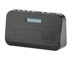 cheapest dab radios in the uk best radios. Black Bedroom Furniture Sets. Home Design Ideas