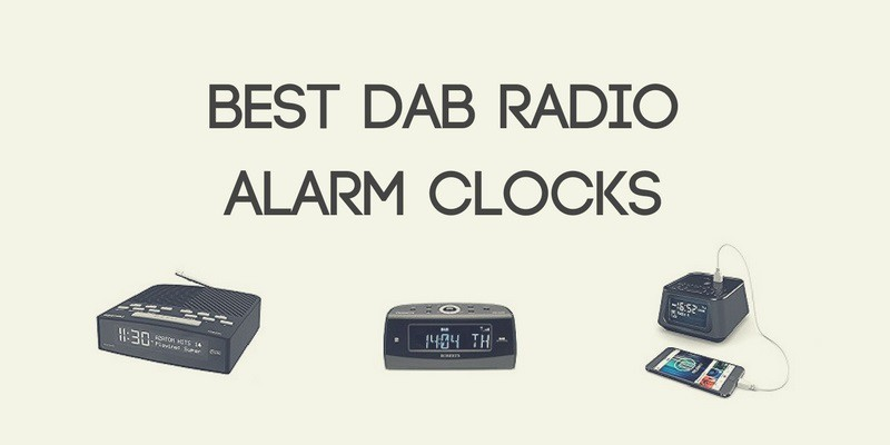 radio reviews best radios. Black Bedroom Furniture Sets. Home Design Ideas